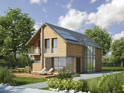 Acheteur immobilier : 10 pièges à éviter