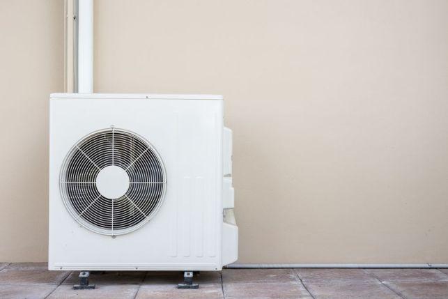 Aides et solutions de financement pour l'achat d'une pompe à chaleur