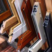 Aides financières pour l'achat ou le changement de fenêtres
