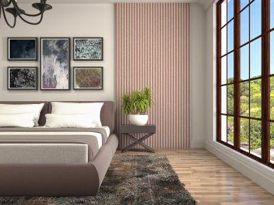 Aménagement chambre : les 10 erreurs à éviter