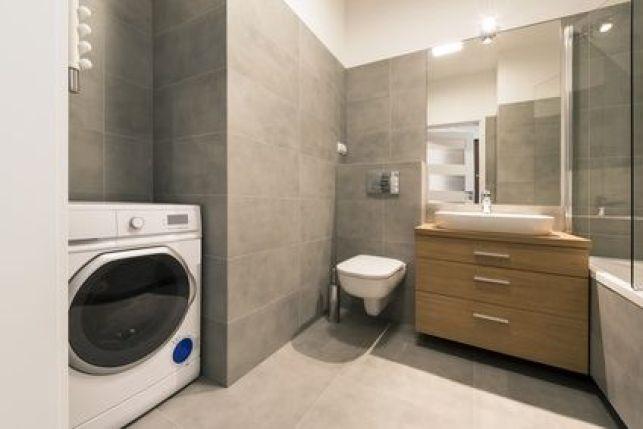 Aménagement d'une salle de bains : 10 erreurs à éviter