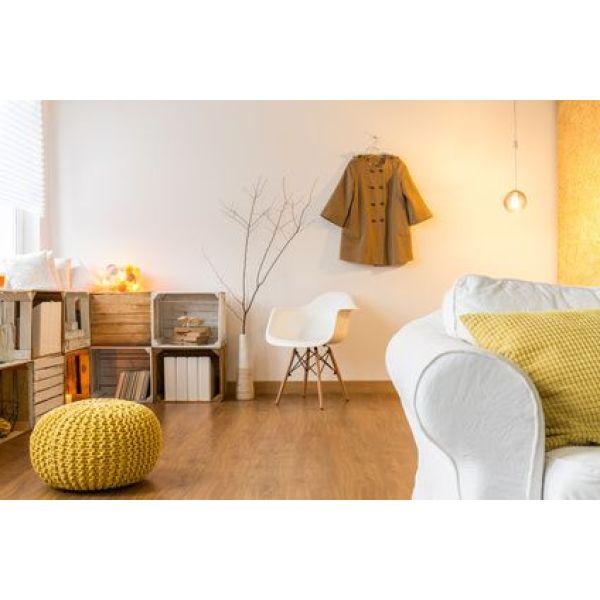 deco cheminee condamnee img awesome dcorer sa maison pour nol en plus de ides magiques idee. Black Bedroom Furniture Sets. Home Design Ideas