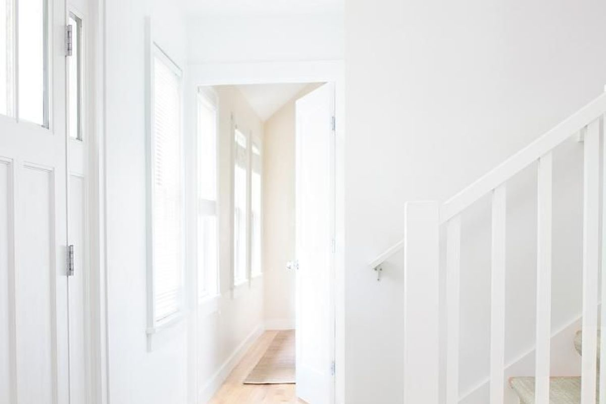 Comment Aménager Son Hall D Entrée aménagement et idées déco pour un couloir