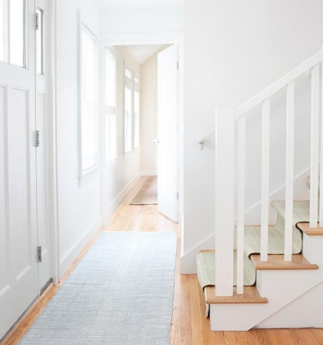 Aménagement et idées déco pour un couloir