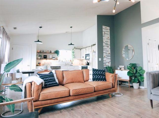 Aménagement intérieur: conseils pour bien choisir son mobilier