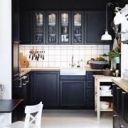 Aménager sa cuisine : nos idées déco