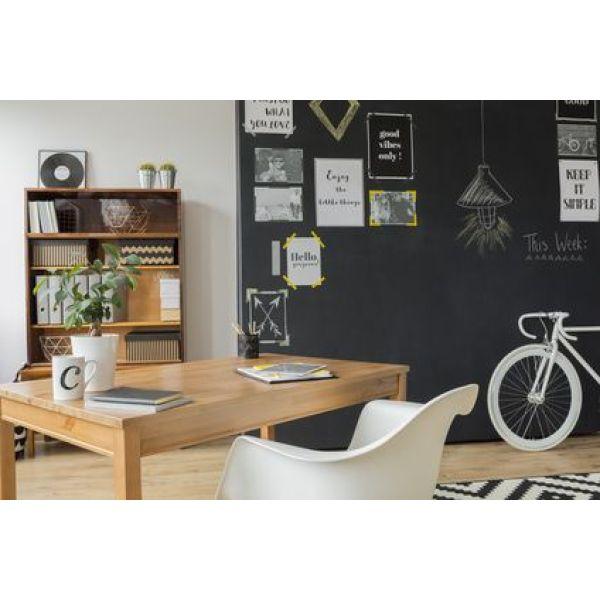 am nager un studio les 10 erreurs viter. Black Bedroom Furniture Sets. Home Design Ideas