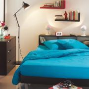 Aménager une chambre pour adolescent