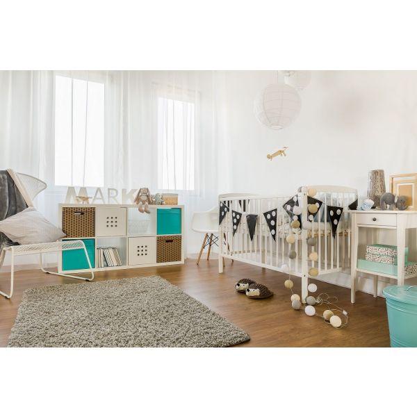 Aménager Une Chambre Pour Bébé Idées Déco Et Mobilier