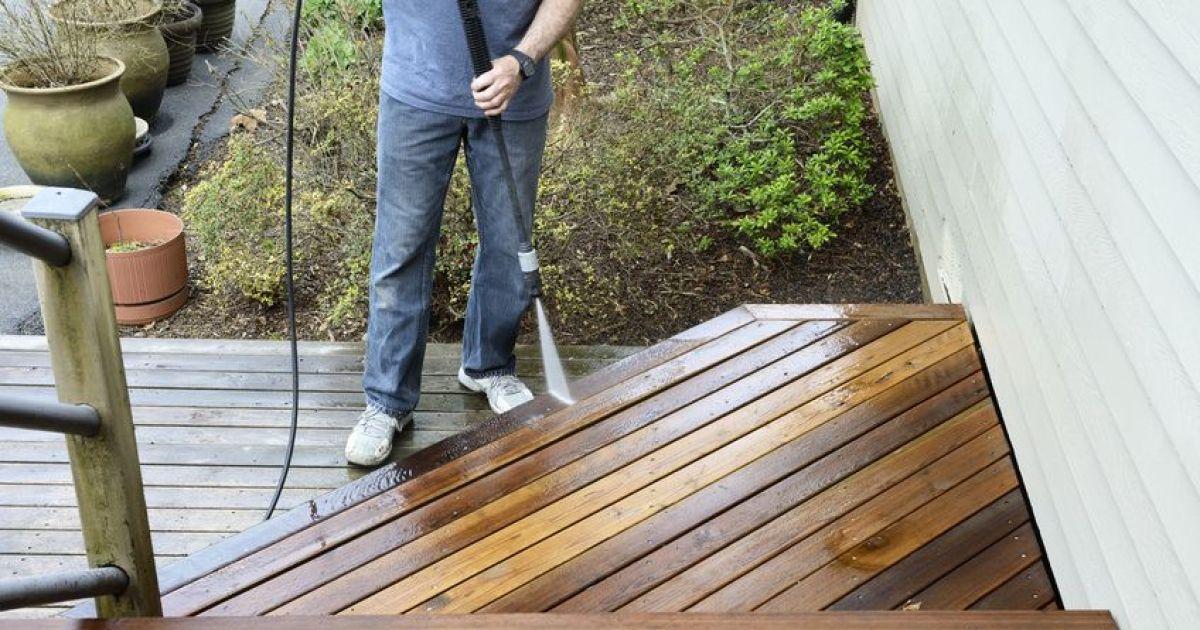 Anti mousse pour terrasse traitements et produits efficaces for Produit impermeabilisant pour terrasse