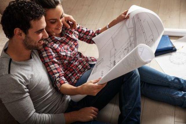 Appartement ou maison : comment faire un choix