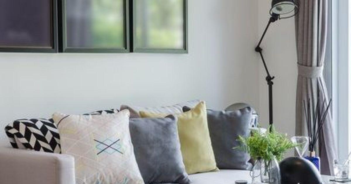 am nager et d corer un appartement ou un studio. Black Bedroom Furniture Sets. Home Design Ideas