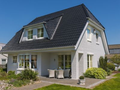 Assurance habitation : les garanties