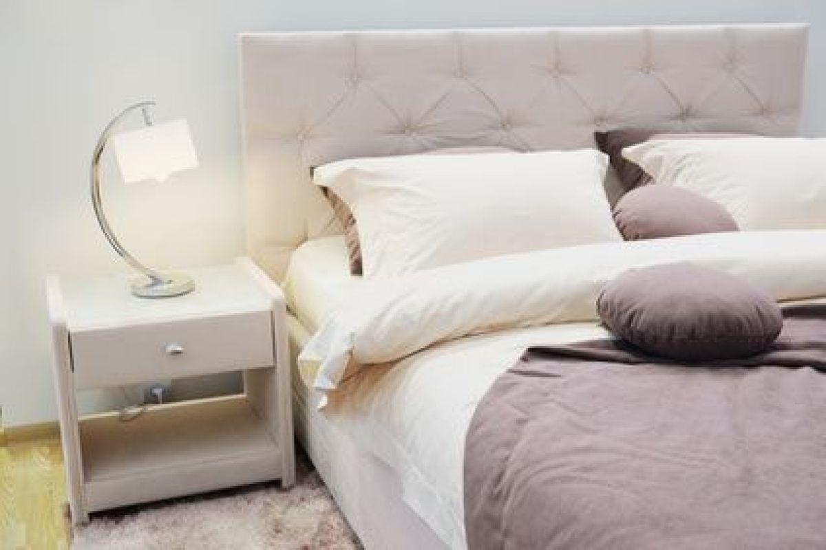 Rangement Vetement Pour Petite Chambre astuces pour aménager une petite chambre