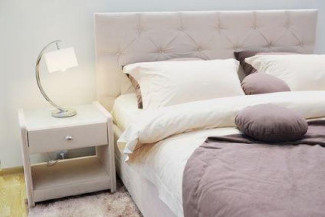 Astuces pour aménager une petite chambre