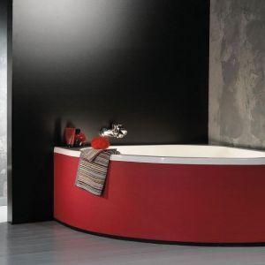 Notre sélection des plus belles baignoires