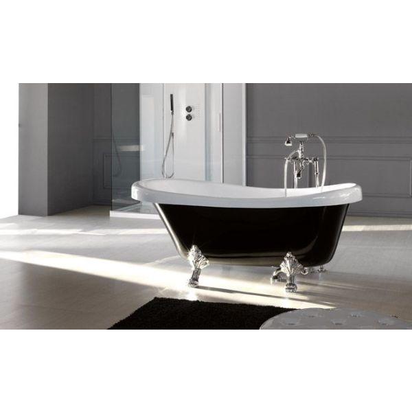 baignoire ilot aubade salle de bain baignoire ilot beautiful stunning baignoire salle de bain. Black Bedroom Furniture Sets. Home Design Ideas