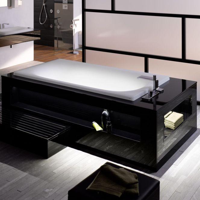 Baignoire Neorest par B'Bath