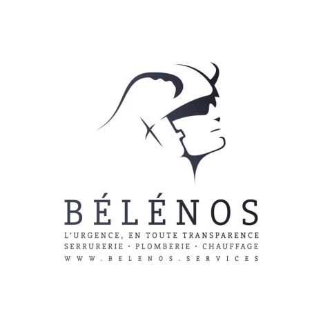 Bélénos à Nantes