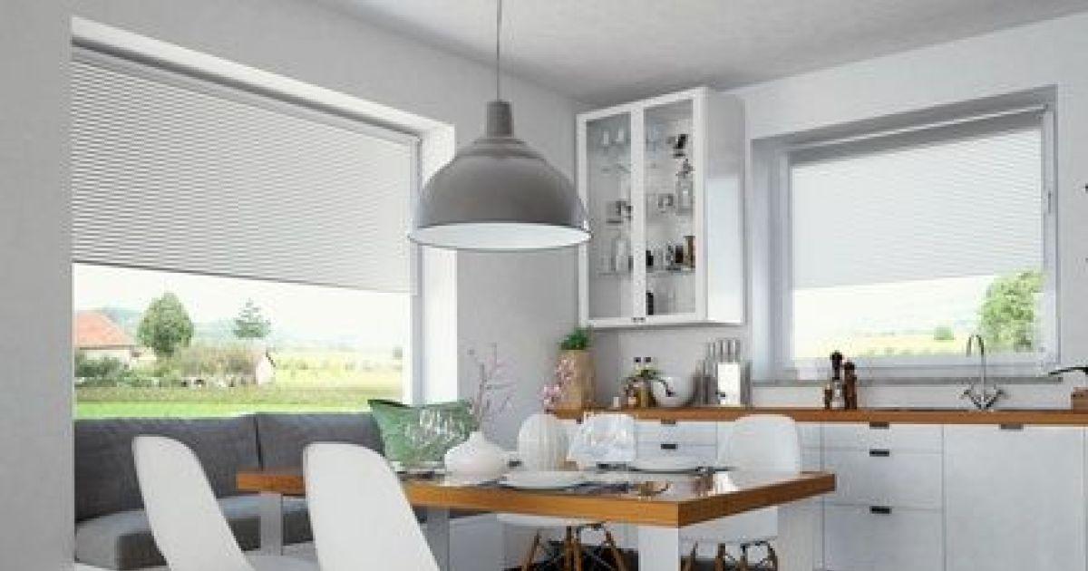 bien choisir l clairage d une cuisine. Black Bedroom Furniture Sets. Home Design Ideas
