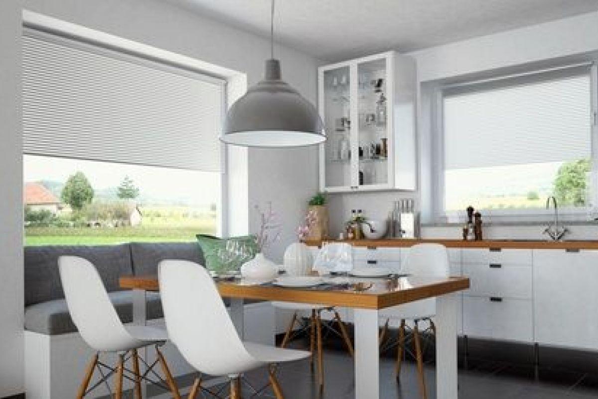 Quel Spot Pour Cuisine bien choisir l'éclairage d'une cuisine