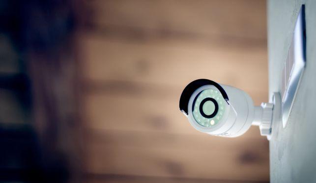 Bien choisir sa caméra de surveillance