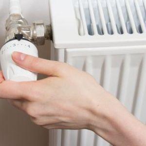Bien choisir son système de chauffage : notre guide pratique