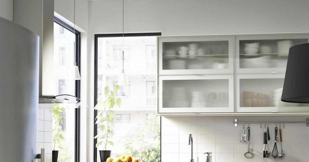 dossier bien choisir son type de cuisine notre dossier th matique. Black Bedroom Furniture Sets. Home Design Ideas