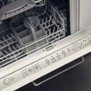 Bien choisir un lave-vaisselle