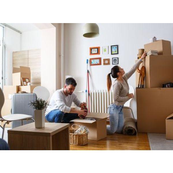 bien pr parer un d m nagement tous les conseils. Black Bedroom Furniture Sets. Home Design Ideas