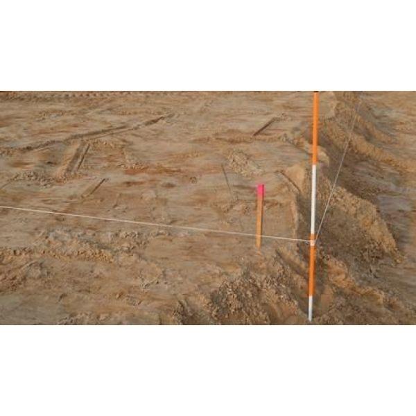 La bornage d 39 un terrain guide pratique for Combien coute un terrain constructible