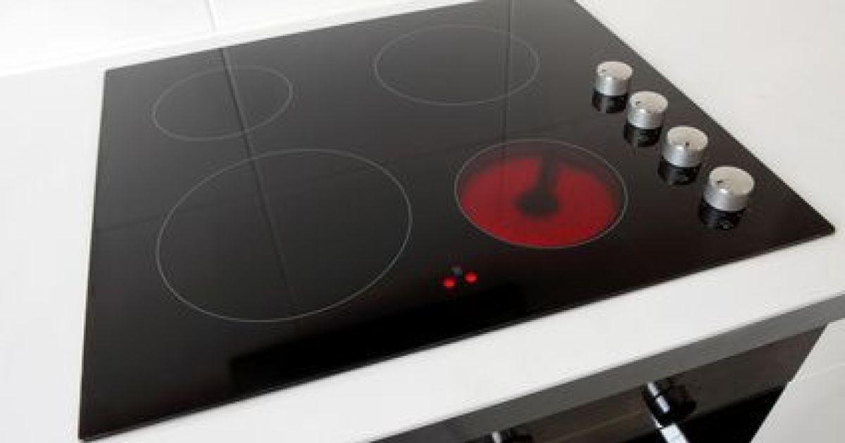 Branchement d une plaque de cuisson vitroc ramique - Branchement table vitroceramique ...