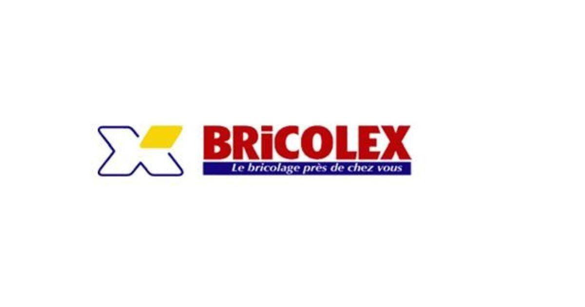 Bricolex magasins de bricolage sur paris et la r gion for Garage opel region parisienne