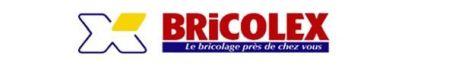 "Bricolex<span class=""normal italic"">DR</span>"
