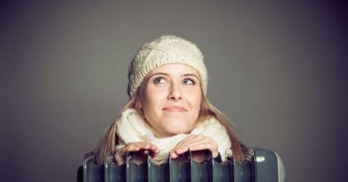 Qu est ce qu un radiateur id es de conception sont int ressants votre d cor - Qu est ce que radiateur a inertie ...
