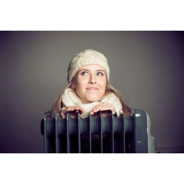Bruit d eau dans un radiateur qu 39 est ce que cela signifie - Qu est ce que radiateur a inertie ...