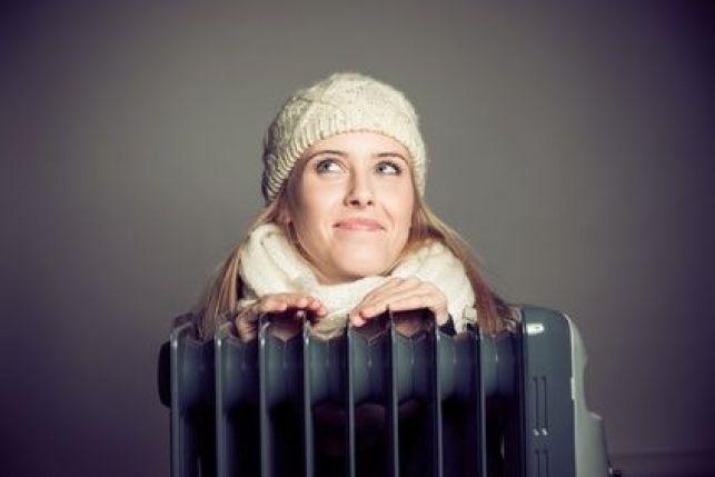 Bruit d'eau dans un radiateur : qu'est-ce que cela signifie ?