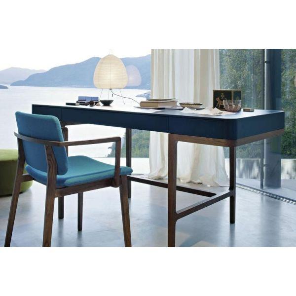 d corer et am nager un bureau. Black Bedroom Furniture Sets. Home Design Ideas