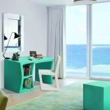 Bureau Design Descas par Atylia
