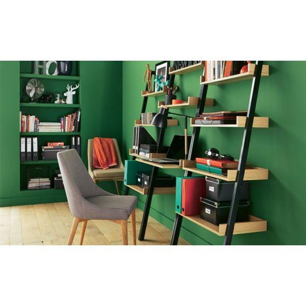 bureau par alin a. Black Bedroom Furniture Sets. Home Design Ideas