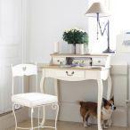 chambre enfant par maisons du monde. Black Bedroom Furniture Sets. Home Design Ideas