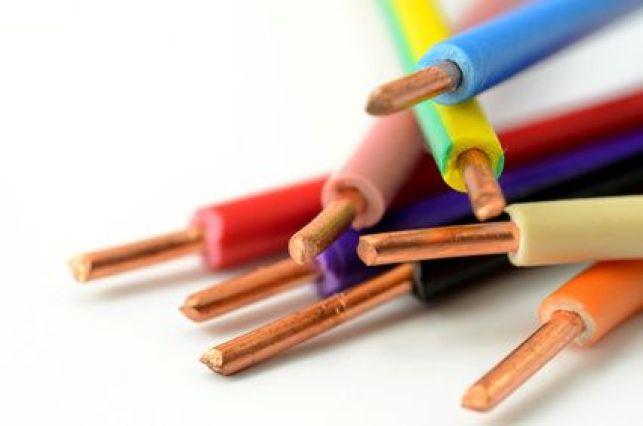 Câbles et gaines électriques : une installation en toute sécurité