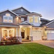 De a z tout savoir sur la consommation nerg tique d 39 une maison - Consommation moyenne d une maison ...