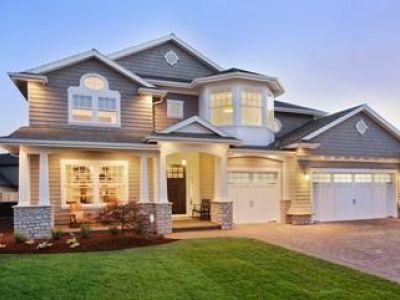 Calculer la consommation énergétique d'une maison