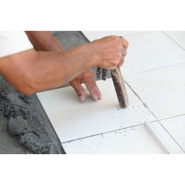 Calepinage d un carrelage technique et diff rentes for Calepinage carrelage
