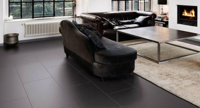 notre s lection des plus beaux carrelages de sol ce. Black Bedroom Furniture Sets. Home Design Ideas