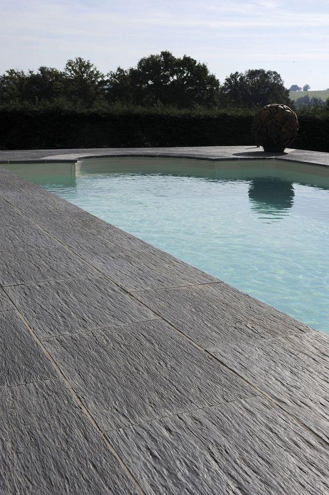 Terrasse s lection des plus beaux rev tements de sol for Solde carrelage exterieur