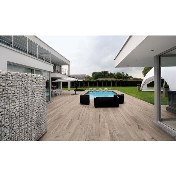 carrelage ext rieur par porto venere. Black Bedroom Furniture Sets. Home Design Ideas