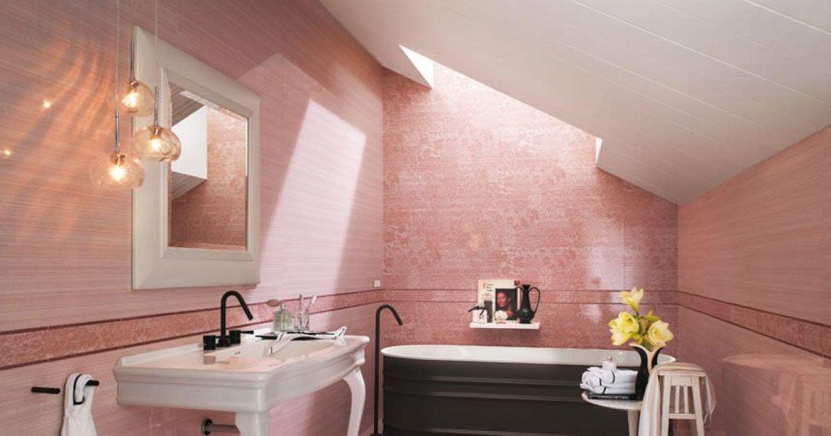 notre s lection des plus beaux carrelages muraux ce charmant carrelage rendra votre pi ce tr s. Black Bedroom Furniture Sets. Home Design Ideas