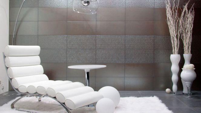notre s lection des plus beaux carrelages muraux ce. Black Bedroom Furniture Sets. Home Design Ideas
